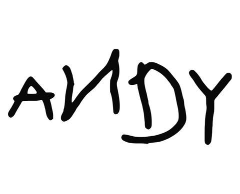 Image result for andy toy story boot font in 2019.