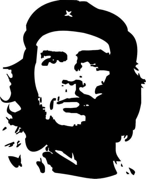 Andy Warhol: El icono del Pop.