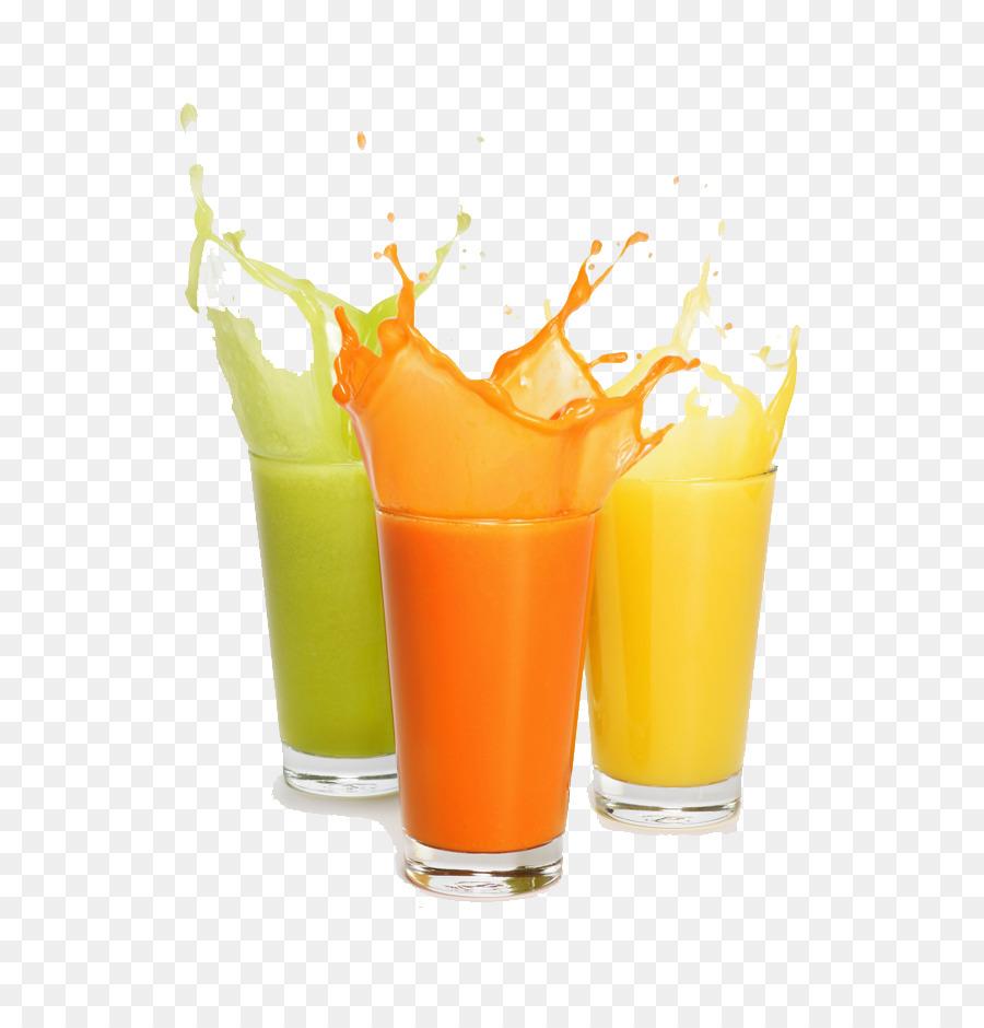 Mango Juice png download.