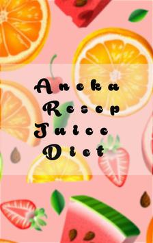 Aneka Resep Jus for Android.
