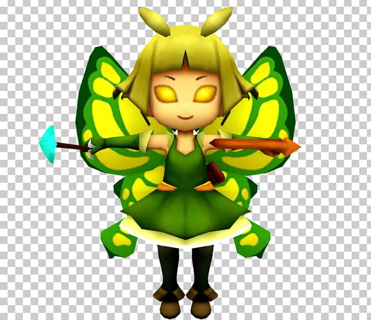 Archive Insect Anemoi Fairy Stella Glow PNG, Clipart, Anemoi.