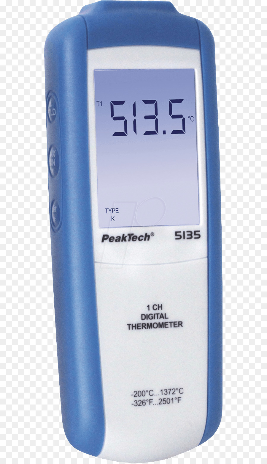 Thermometer Temperature Measuring instrument Anemometer.