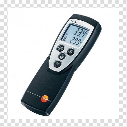 Anemometer Measurement Measuring instrument Airflow.
