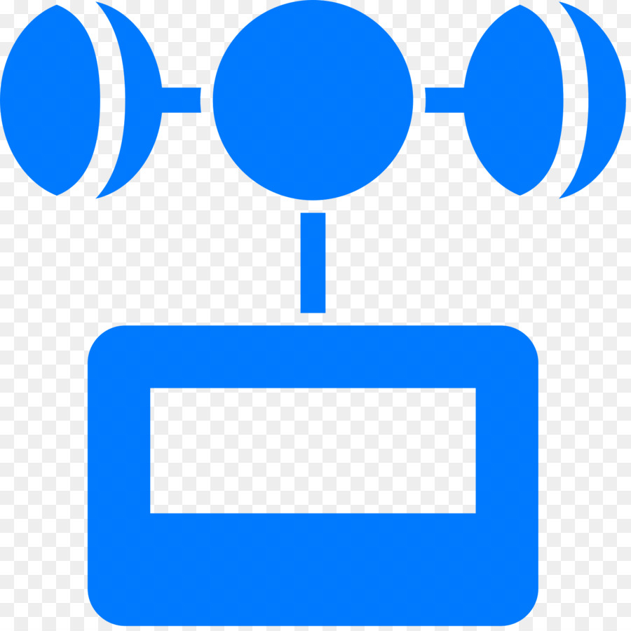 Anemometer Computer Icons Measuring instrument Clip art.