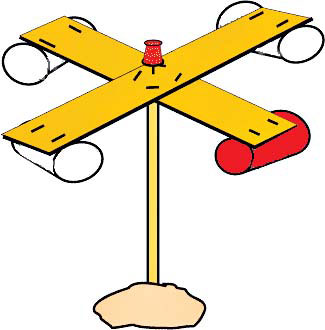 Free Anemometer Cliparts, Download Free Clip Art, Free Clip.