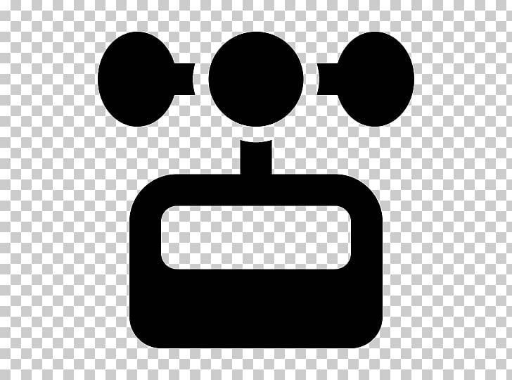 Anemometer Computer Icons Meteorology Wind speed, wind PNG.