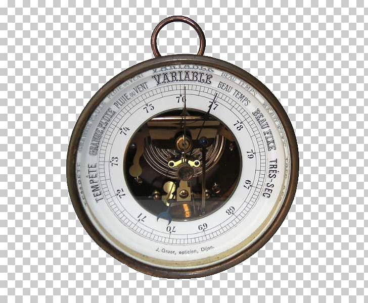 Aneroid barometer Atmospheric pressure Meteorology.