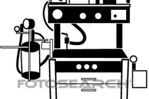 Anesthesia clipart 2 » Clipart Station.
