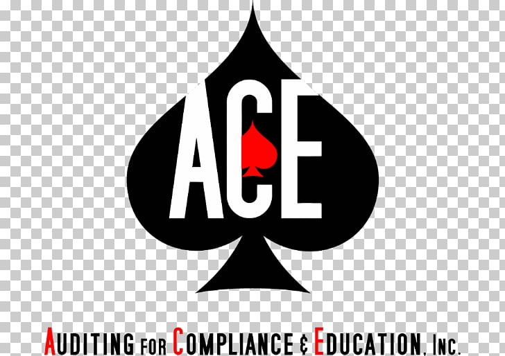 Audit Anesthesia Business Certification Medicine, ace family logo.