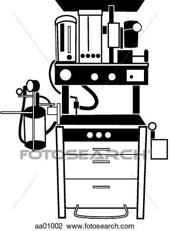 Anesthesia clipart 4 » Clipart Station.
