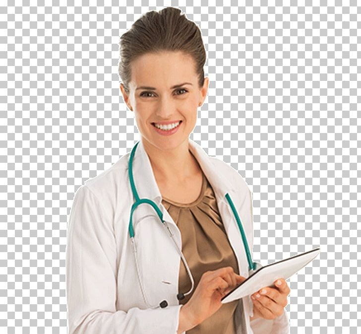 Health Care Gynaecology Urgent Care Anesthesia PNG, Clipart.