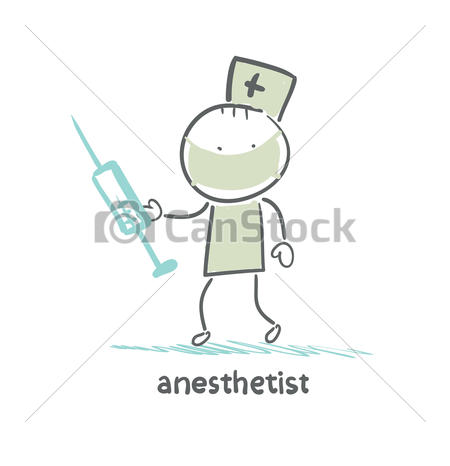 Collection of free Anesthesia clipart anesthesiologist.