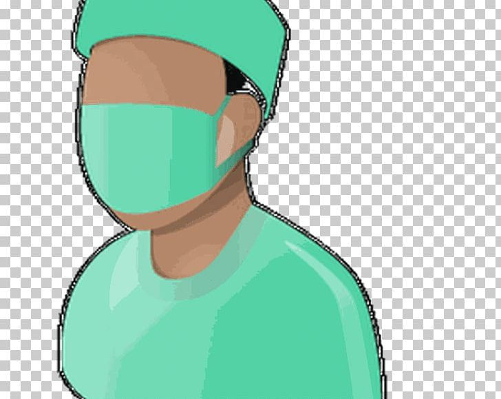 Anesthesiology Pediatrics Physician Medicine Android PNG.