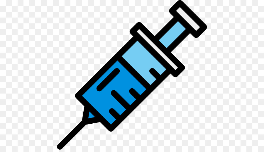 Injection Cartoon png download.