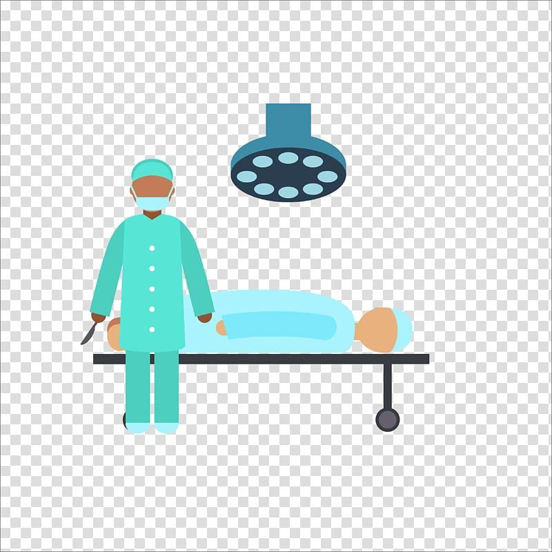 Nurse anaesthetist Nursing Anesthesia Advanced practice.