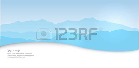 226 Pyrenees Cliparts, Stock Vector And Royalty Free Pyrenees.
