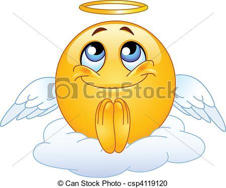 Angel Vector Clipart EPS Images. 21,865 Angel clip art vector.