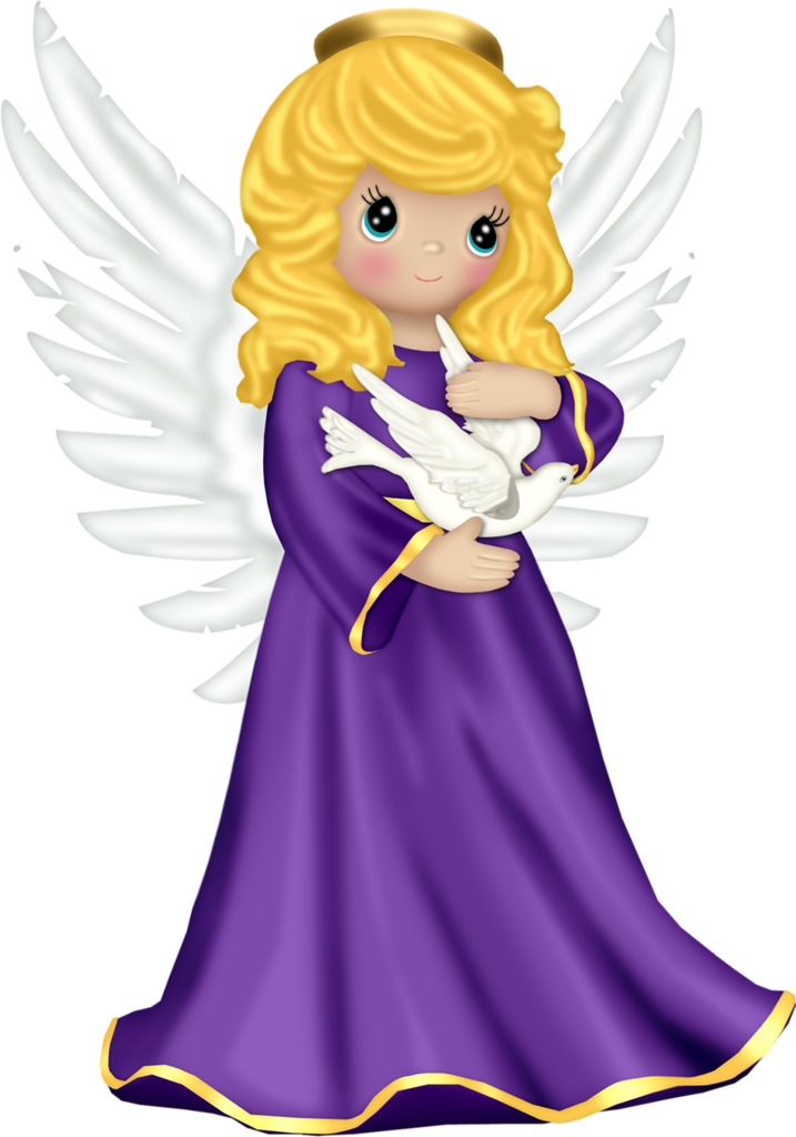 Angel Images Free.