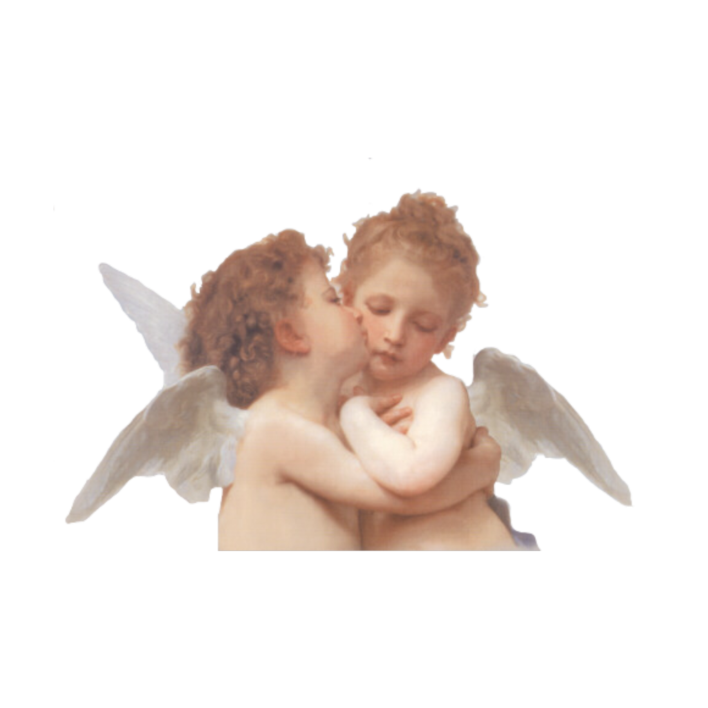 angel aesthetic art aestheticedit cherub california edi.