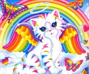 90s clipart rainbow, Picture #211686 90s clipart rainbow.