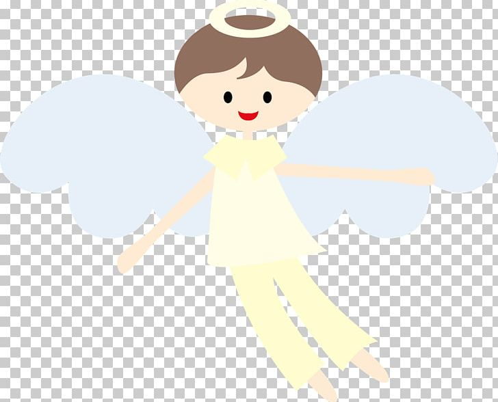 Google Angel PNG, Clipart, Angel, Art, Biscuits, Blogger.