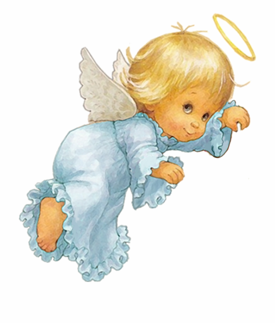 Praying Angels Transparent Clipart Free Download Ya.