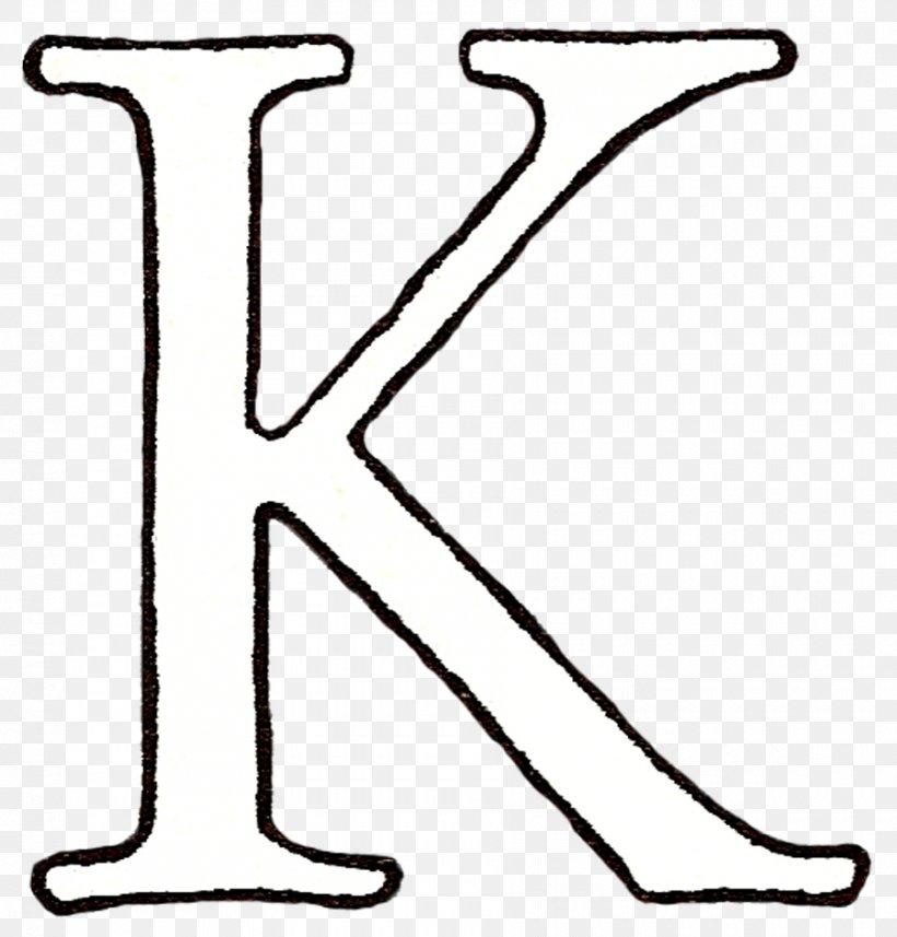 Letter Case K Clip Art, PNG, 900x941px, Letter, Alphabet.