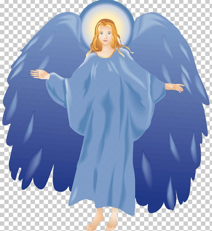 Angel Gabriel Cherub PNG, Clipart, Angel, Angel Clipart.