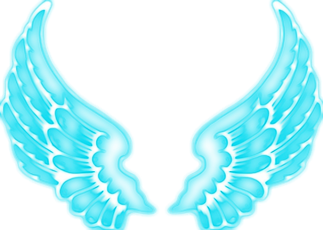 Red Angel Clip art.