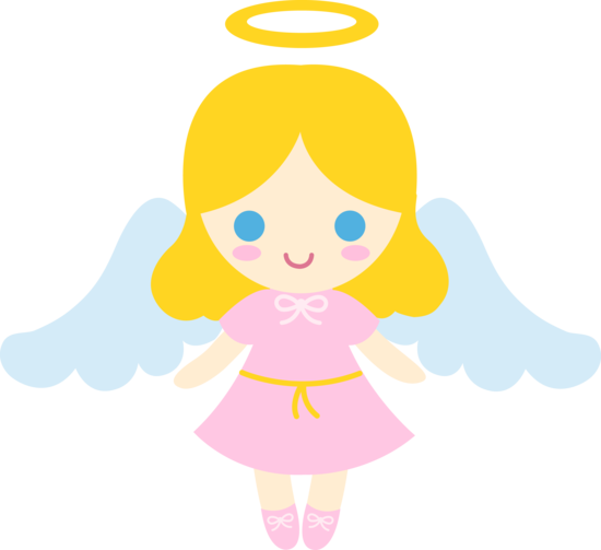 Free Cartoon Angel Cliparts, Download Free Clip Art, Free.