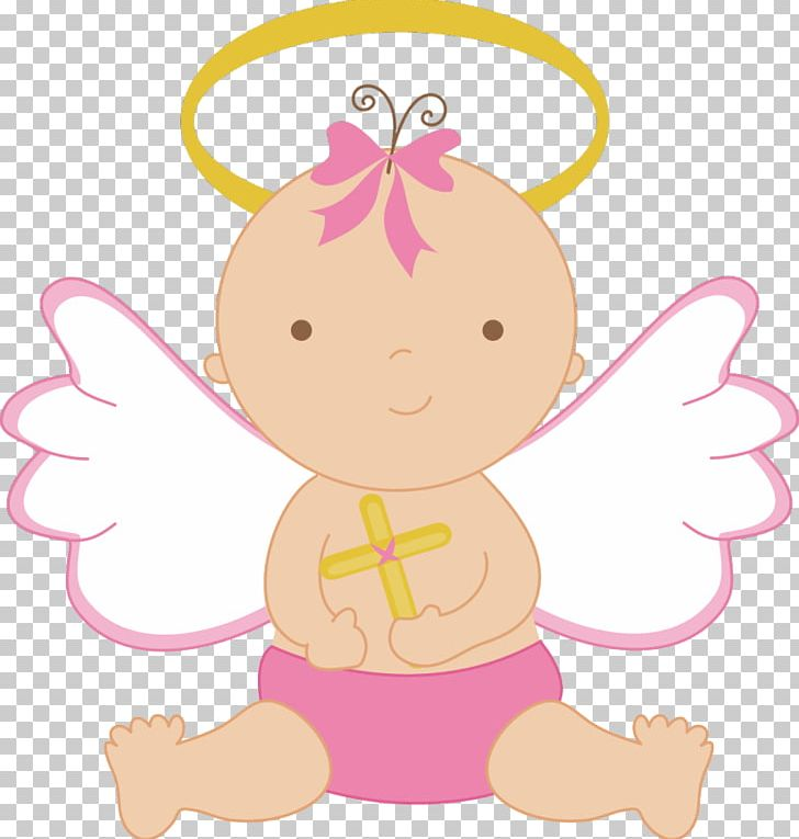 Infant Angel PNG, Clipart, Angel, Angel Wing, Angel Wings, Art, Baby.