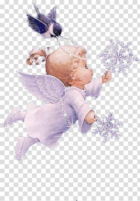 Hug Angel Child , BAUTISMO transparent background PNG.