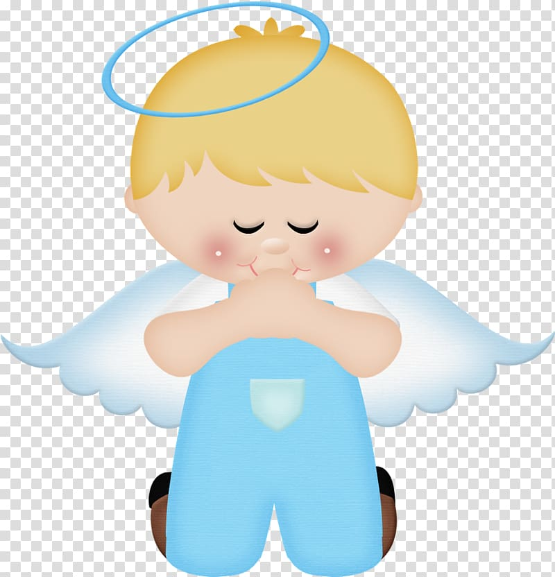 Angel Baptism Desktop , angel transparent background PNG.