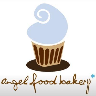 Angel Food Bakery (@FoodAngels).