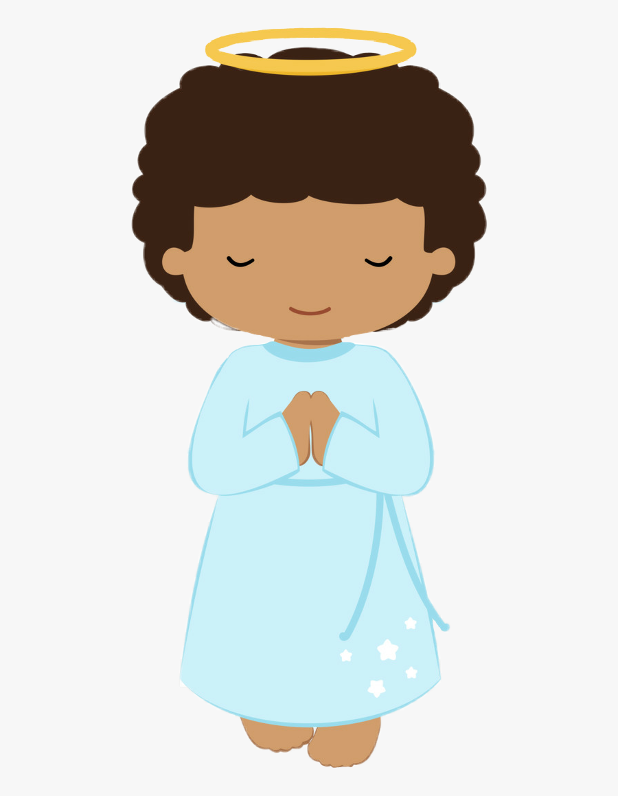 bautizo #niño #angel #bebe.