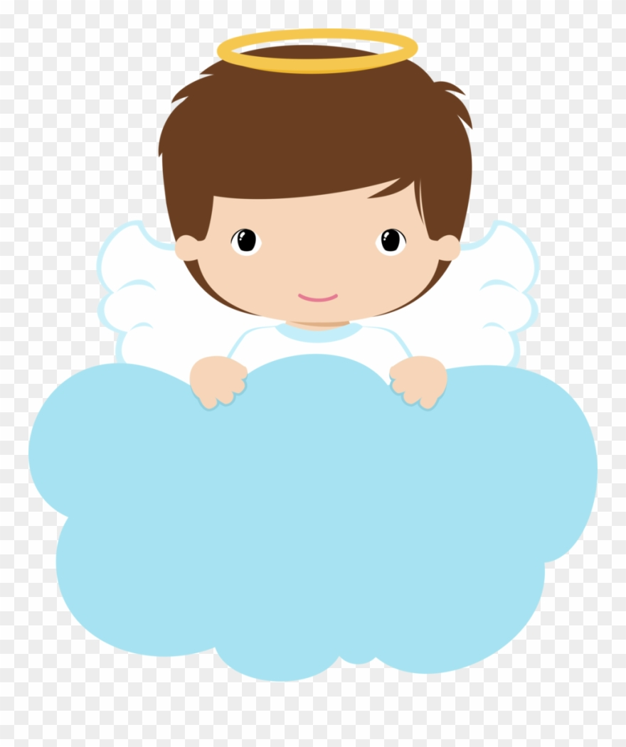 Jpg Free Stock Angels Clipart Free Download.