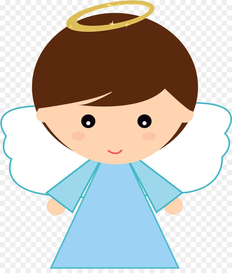 Angel Baby.