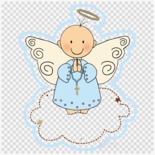 angel #bautizo.