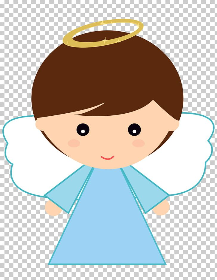 Baptism First Communion Angel Child Eucharist PNG, Clipart.