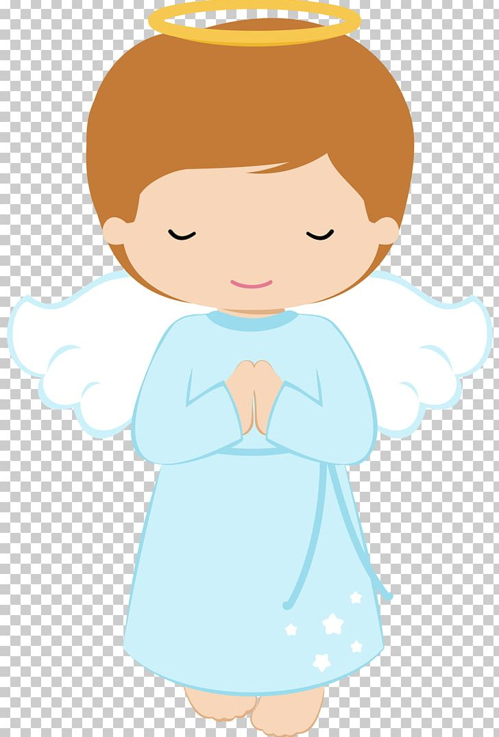Baptism First Communion Blog PNG, Clipart, Angel, Angel Boy.