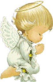 Free Praying Baby Cliparts, Download Free Clip Art, Free.