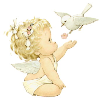 Free Angel Praying Cliparts, Download Free Clip Art, Free.