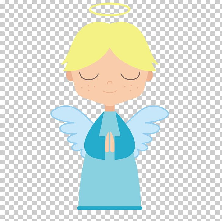 Angel Cartoon PNG, Clipart, Angels, Angel Vector, Angel Wing.