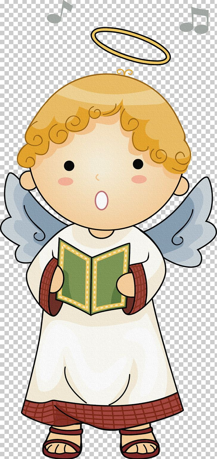 Angel Drawing Stock Photography PNG, Clipart, Angel, Art.