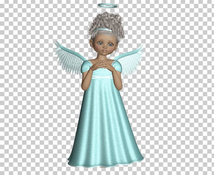 Light Angel PNG, Clipart, 3d Computer Graphics, Angel.