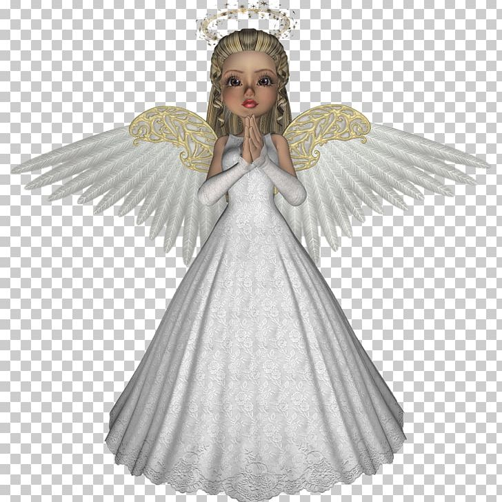 Angel PNG, Clipart, 3d Computer Graphics, Angel, Angels.
