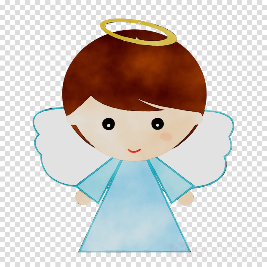 Child Background clipart.