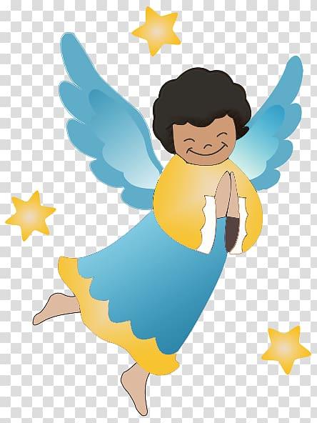 Cherub Angel , Baby Angel transparent background PNG clipart.