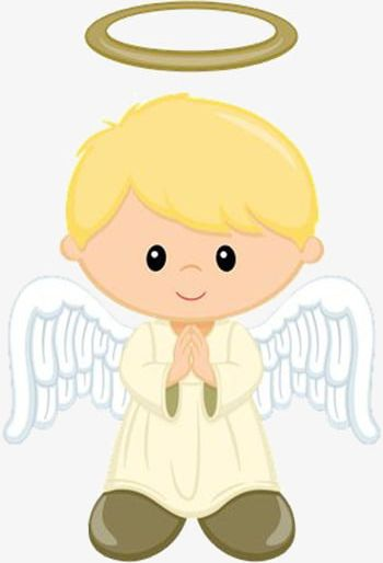 The Little Boy Angel PNG, Clipart, Angel, Angel Aura, Angel.