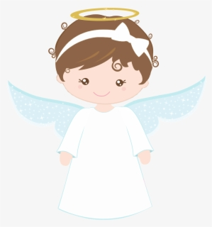 Free Angels Clip Art with No Background , Page 2.